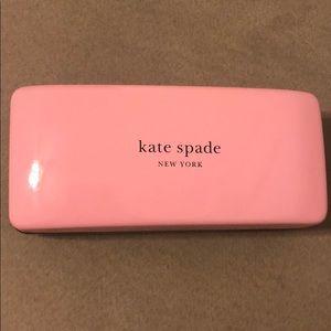 Kate Spade Adriyanna Sunglasses